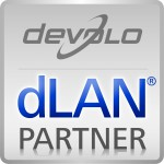 logo-devolo-dlan-partner-cmyk