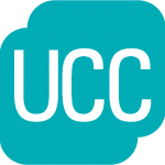 UCC_Icon_592x588_auf_transparent-150x150