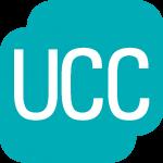 UCC_Icon_592x588_auf_transparent-150x150