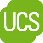 UCSIcon_300x300-150x150