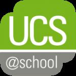 UCS_school_Icon-150x150