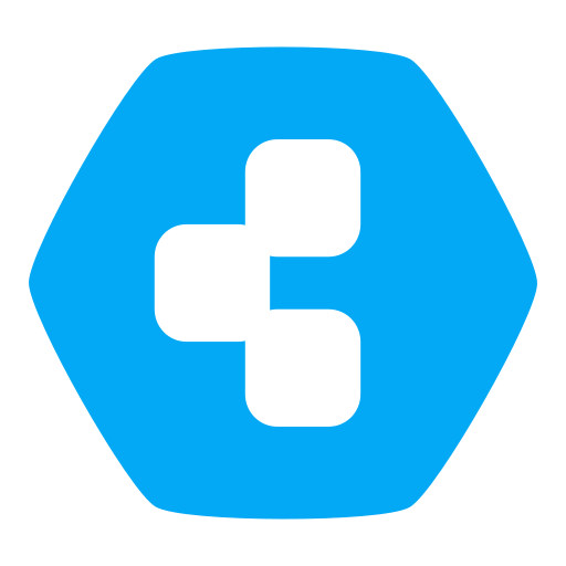 Cloudron Logo